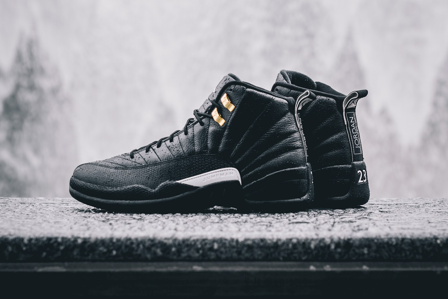 a-closer-look-at-the-air-jordan-12-retro-the-master-1