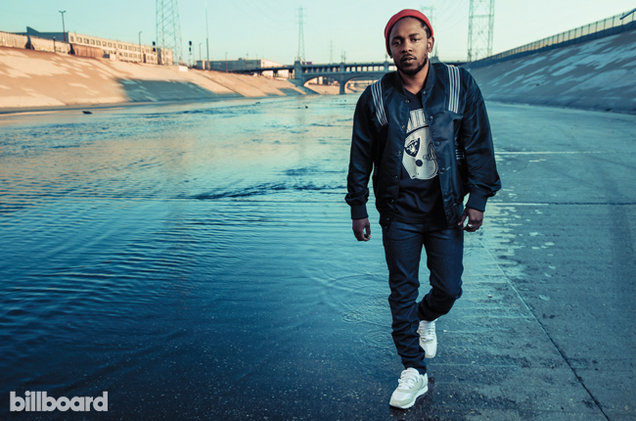 kendrick-lamar-bb4-2016-billboard-01-650