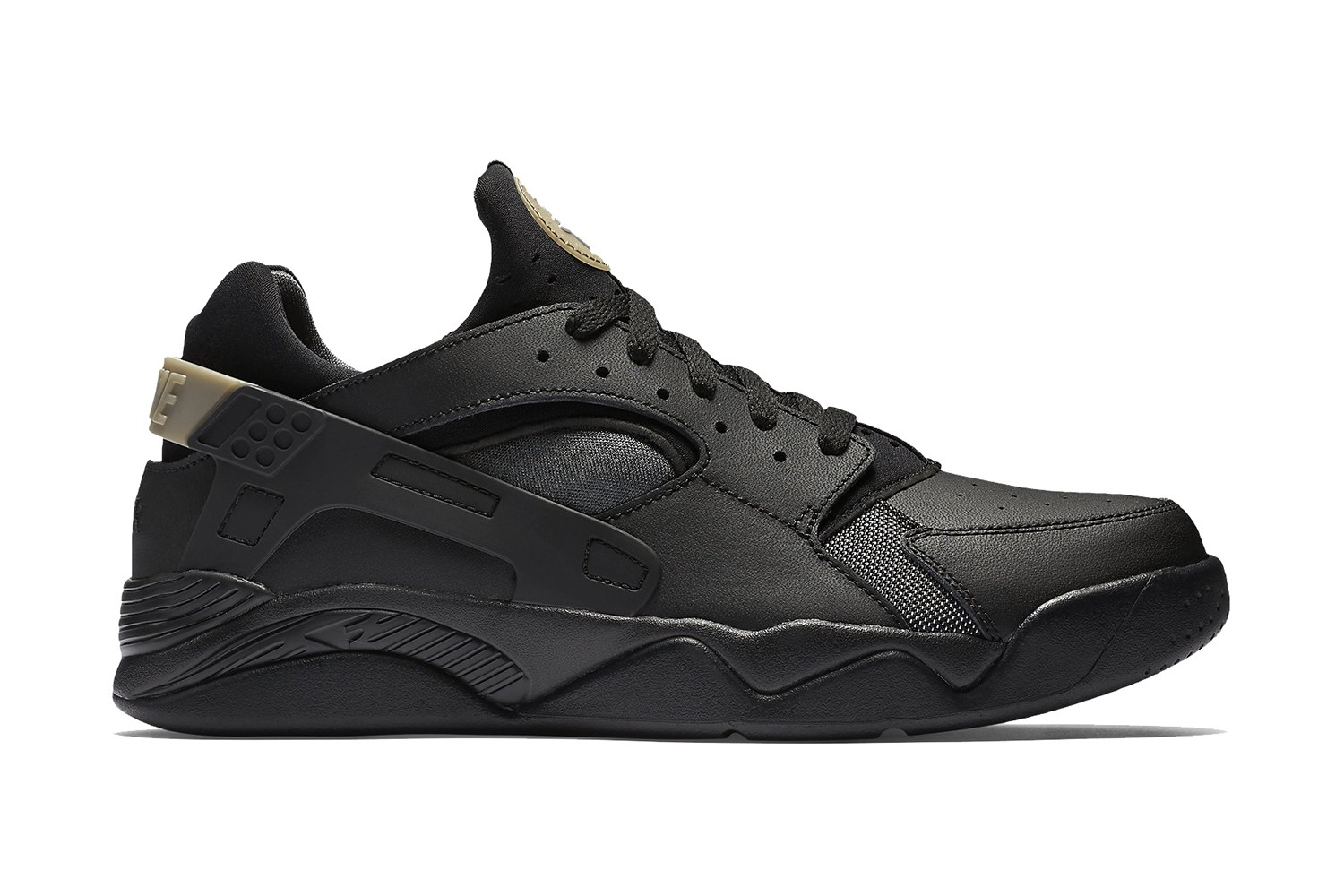 15ff28ff2152 nike-air-flight-huarache-low-black-1