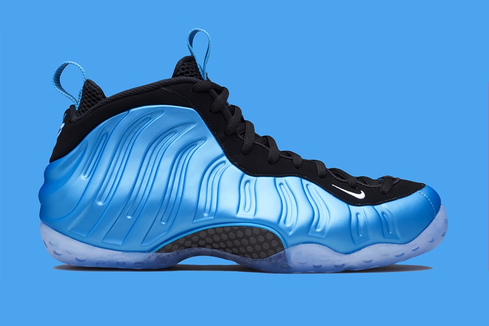 afb44c2521d6 nike-air-foamposite-one-university-blue-1