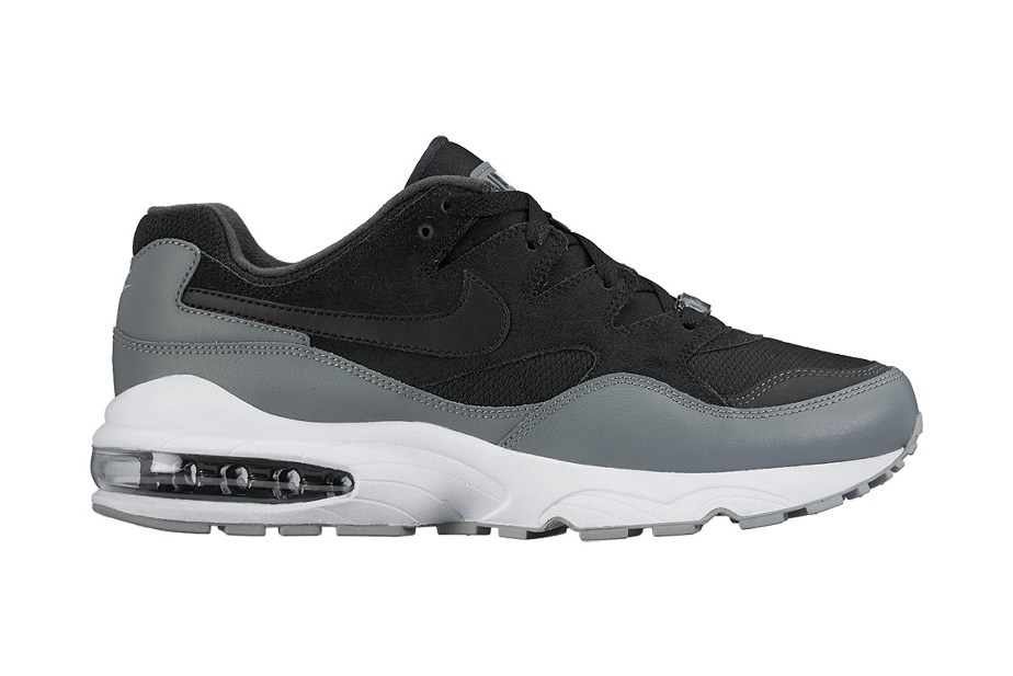 nike-air-max-94-black-anthracite-cool-grey-wolf-grey-white-1