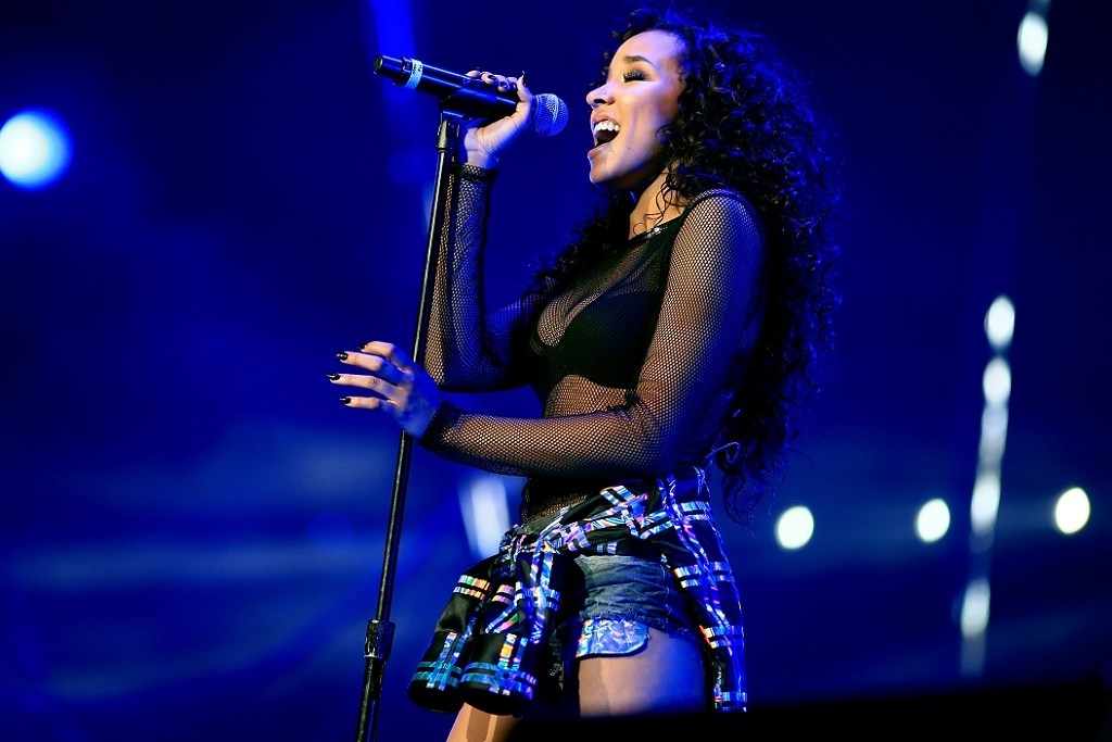 tinashe-metro-boomin-ride-of-your-life