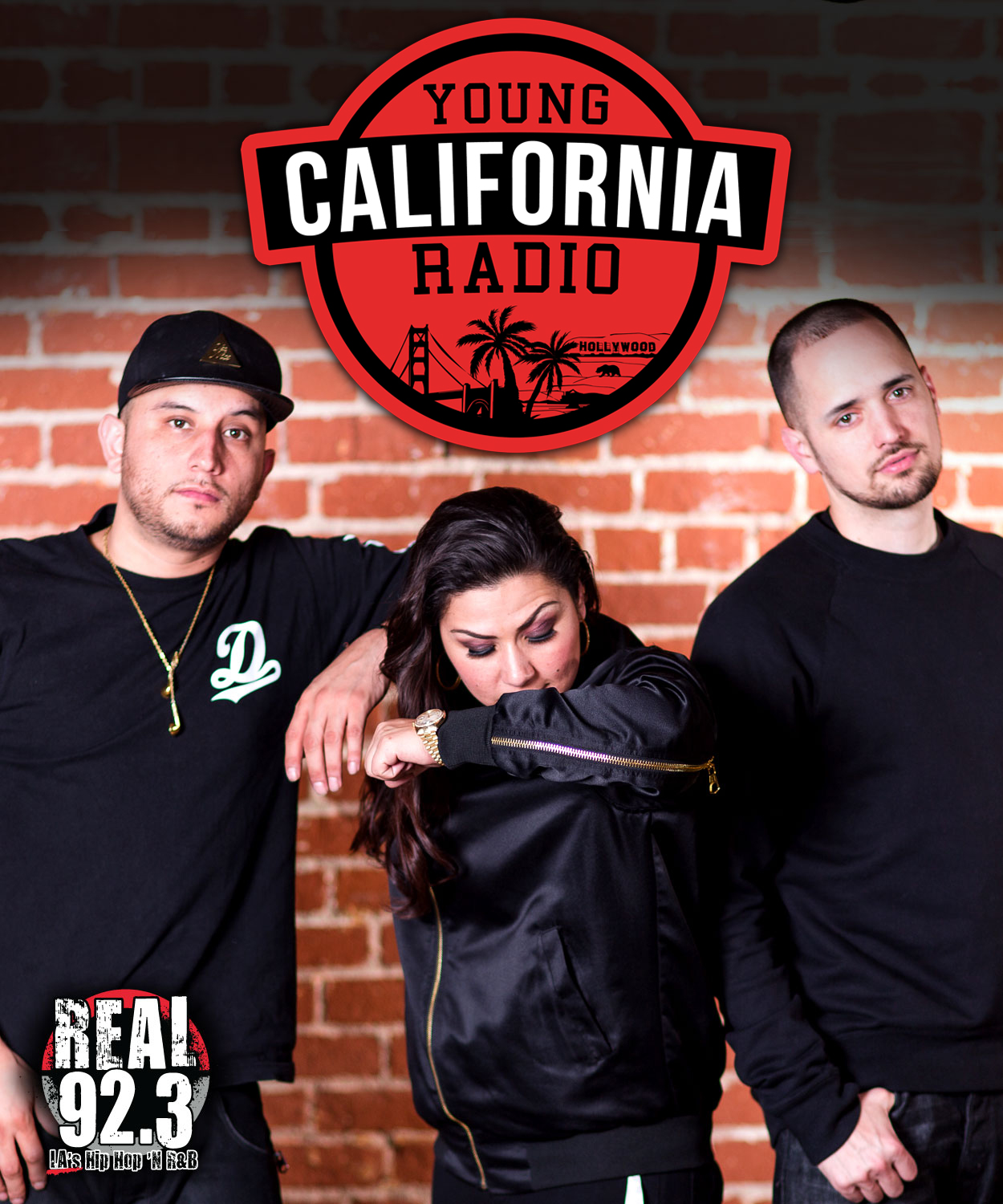 youngcaliforniaradio-2r