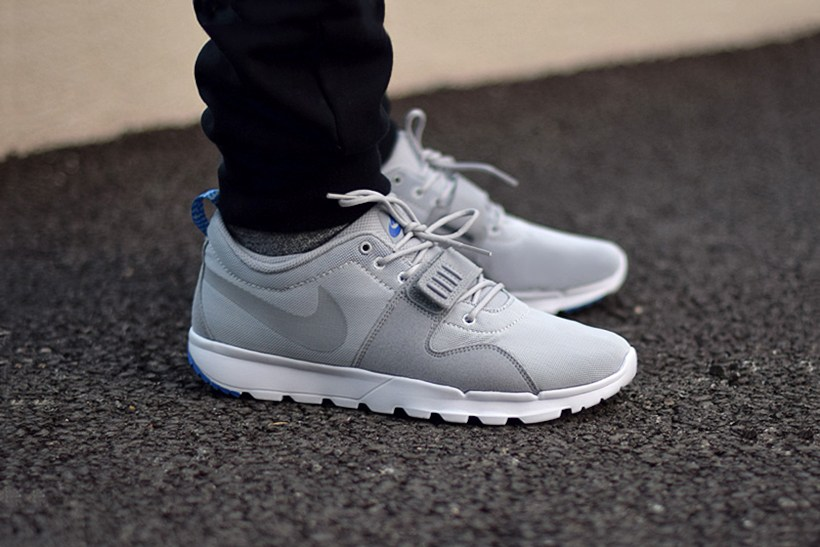 nike-sb-trainerendor-grey-blue-1