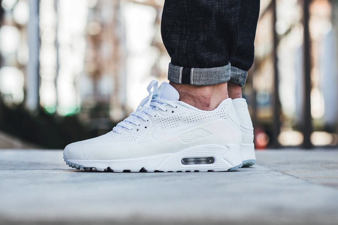 promo code 6d33d 268d6 Nike Air Max 90 Ultra Essential Outfits