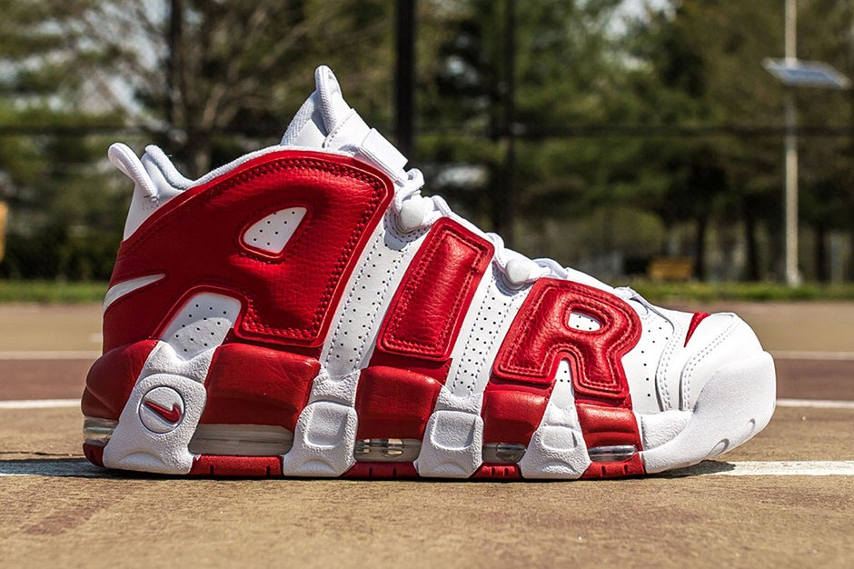 nike-air-more-uptempo-gym-red-1