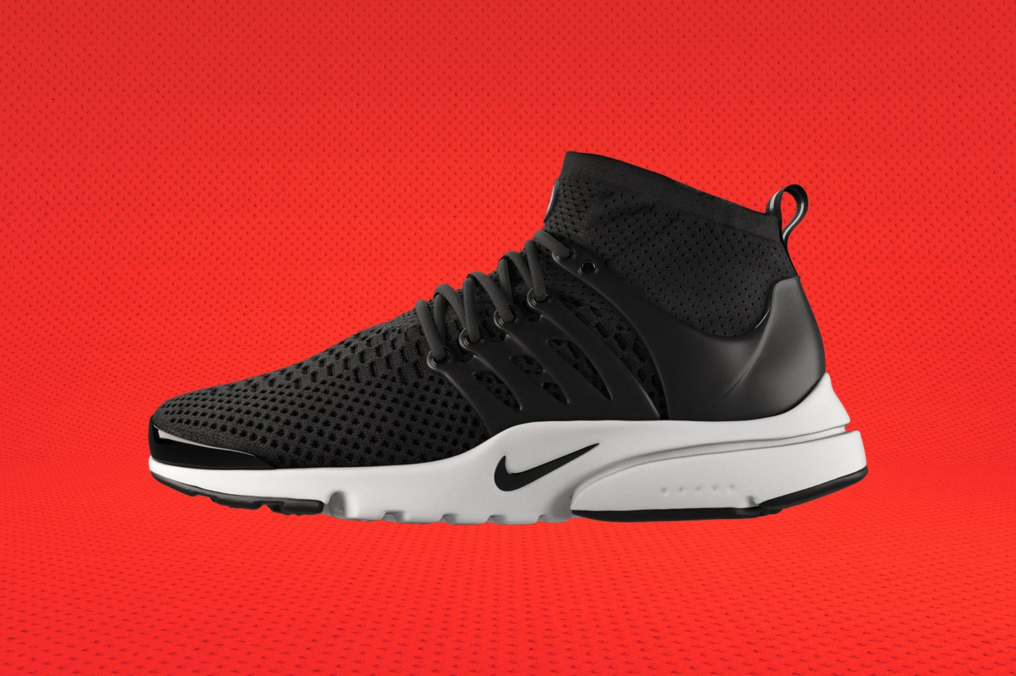 taille 40 02074 14076 Nike Air Presto Ultra Flyknit | Young California