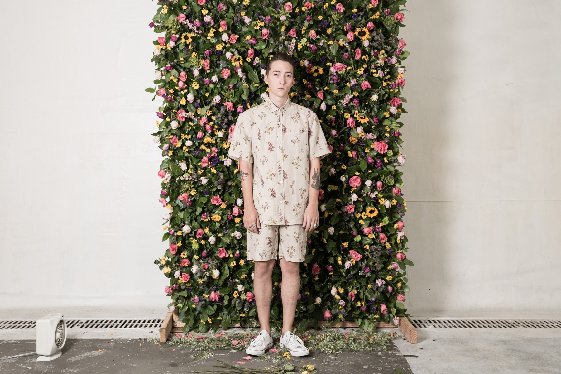 the-hundreds-2016-summer-collection-1