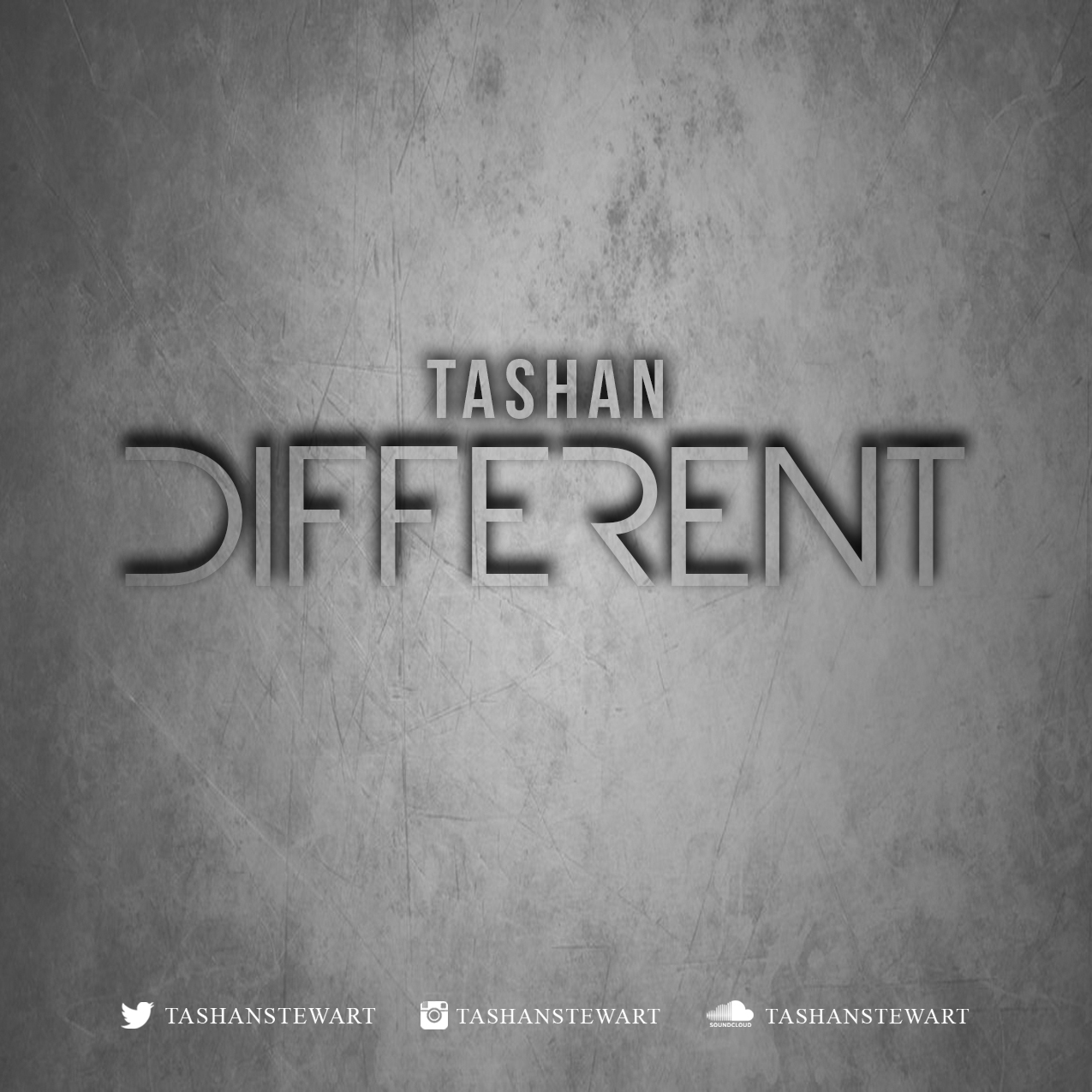 TASHAN_DIFFERENT_COVER