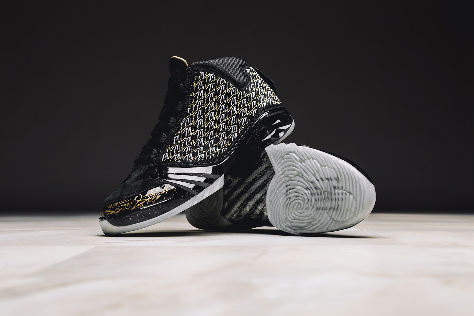 air-jordan-xx3-trophy-room-black-4