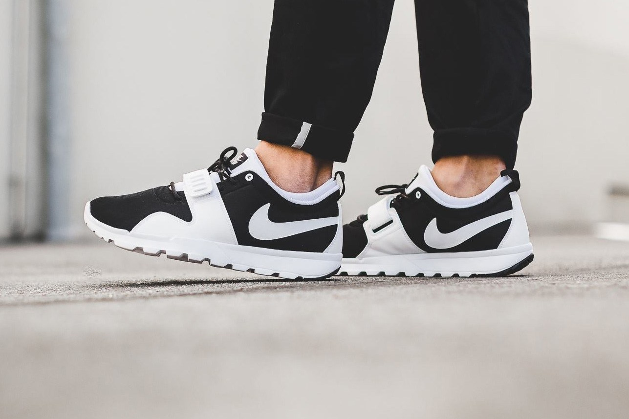 separation shoes 5ceaa c9568 nike-sb-trainerendor-black-white-2-1