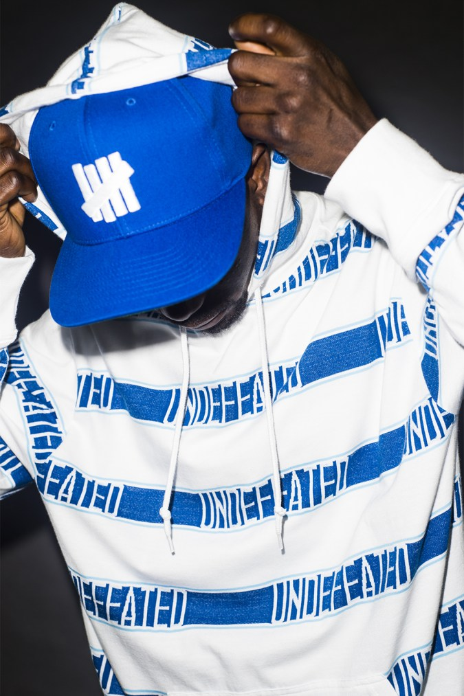 undefeated-2016-summer-drop-1-1
