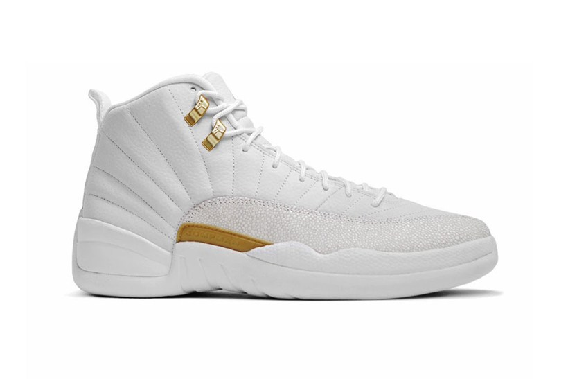 a-placehold-release-date-has-been-set-for-the-ovo-air-jordan-12-1