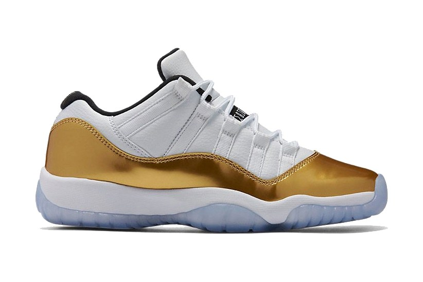 air-jordan-11-low-metallic-gold-1