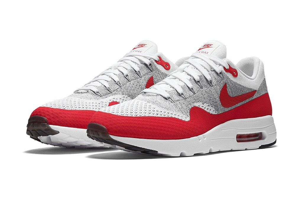 nike-air-max-1-ultra-flyknit-sport-red-01