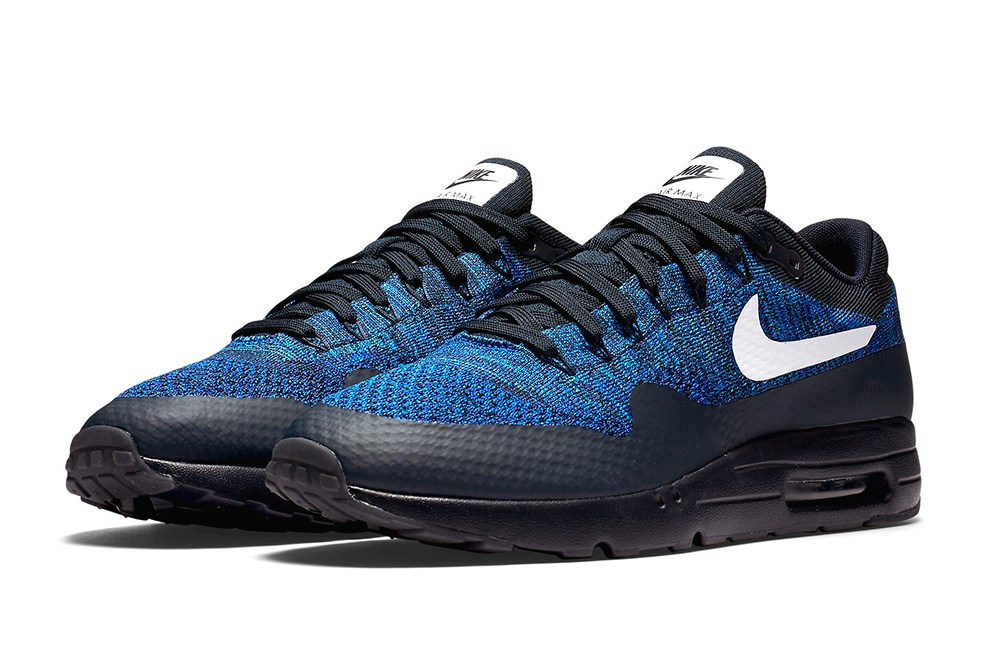 nike-air-max-1-ultra-flyknit-sport-red-11