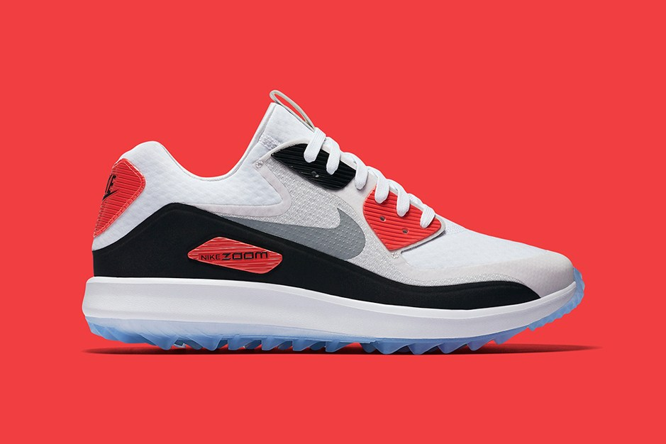 nike-air-zoom-90-it-infrared-1