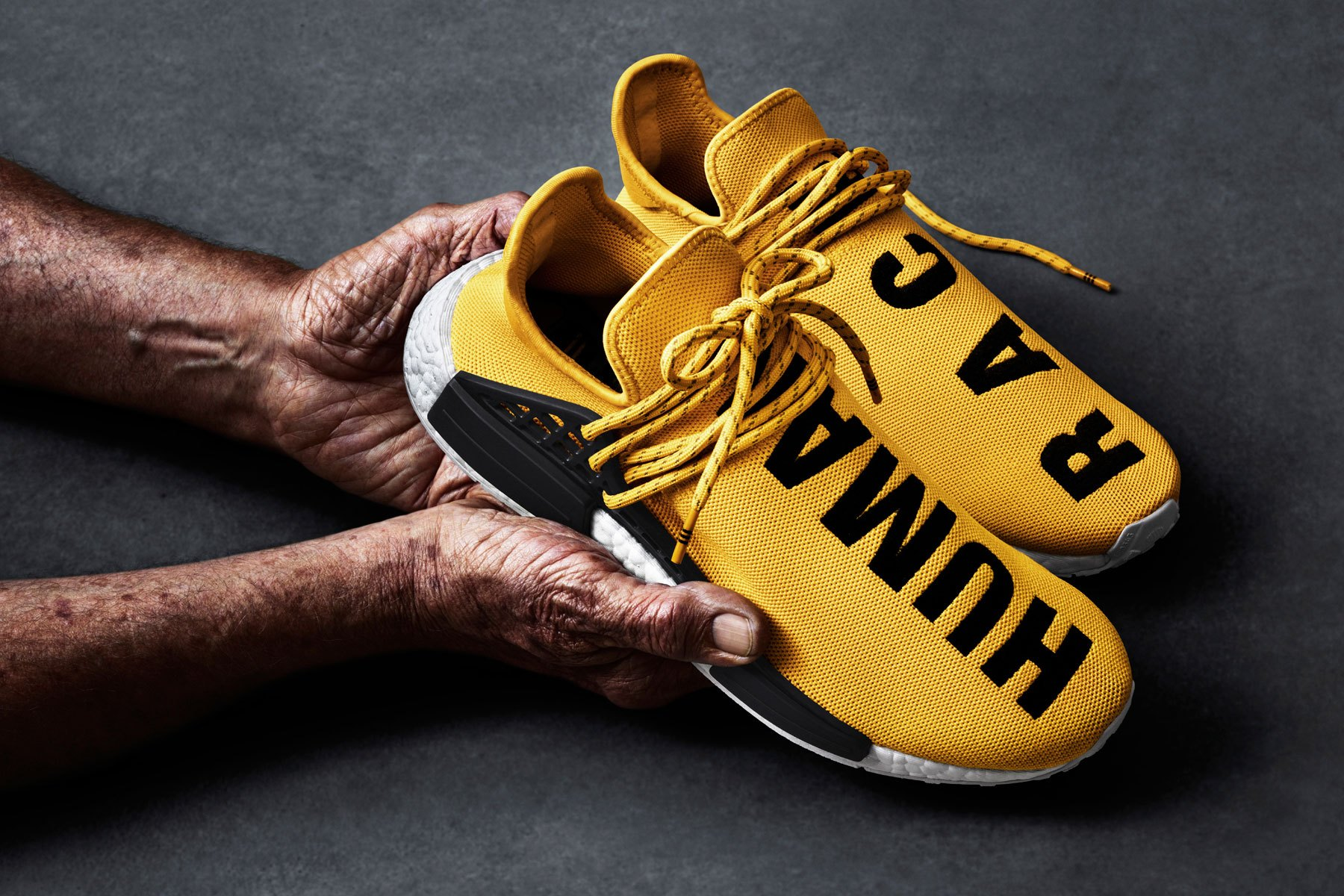 adidas-originals-pharrell-williams-hu-nmd-292