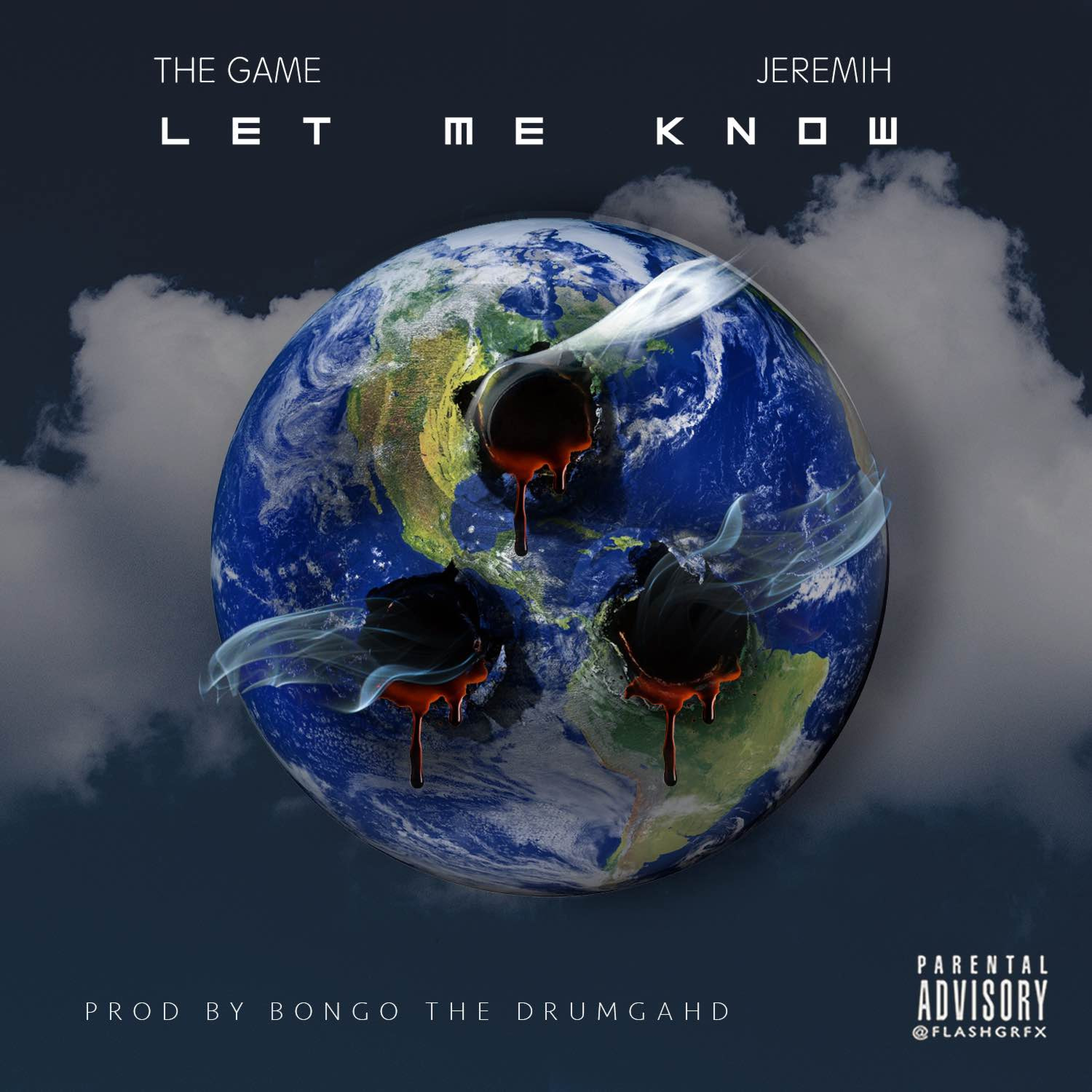 game-let-knownew-song-feat-jeremih