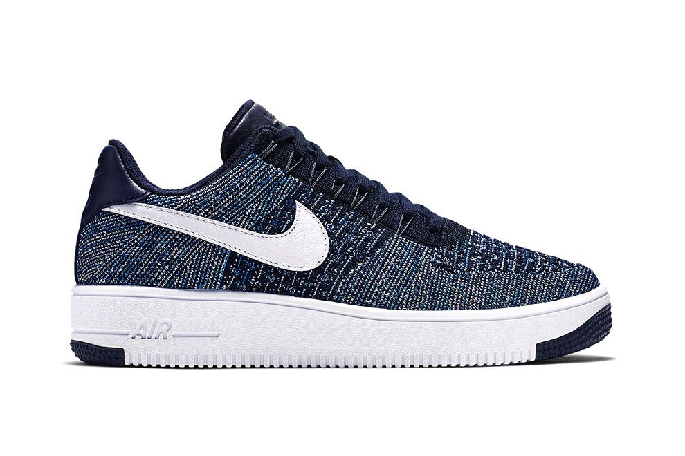 nike-air-force-1-flyknit-navy-1