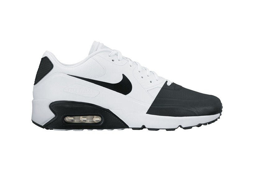 nike-air-max-90-ultra-2-upgraded-2
