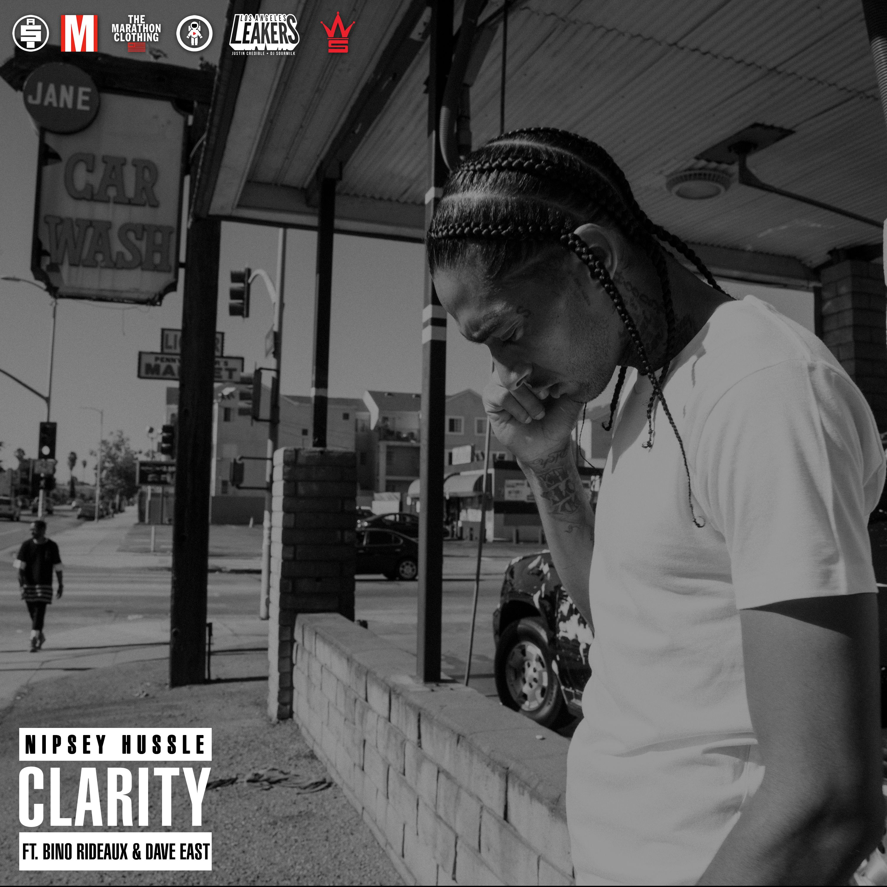 nipsey-hussle-clarity-new-song