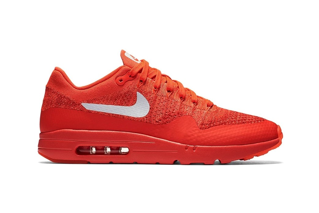 the-nike-air-max-1-ultra-flyknit-bright-crimson-01