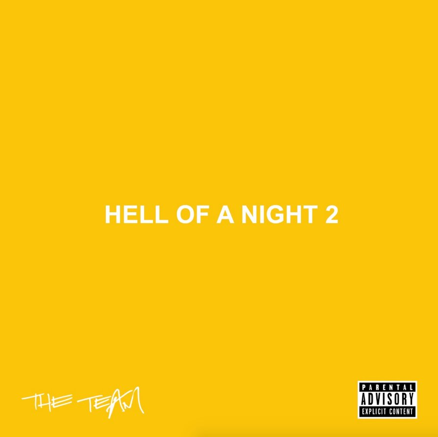 the-team-hell-night-2