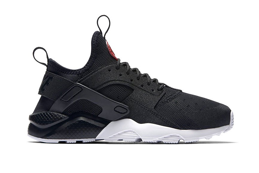 nike-air-huarache-ultra-bred-1