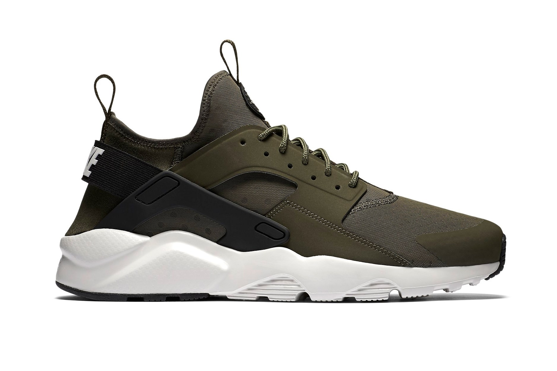 nike-air-huarache-ultra-cargo-1