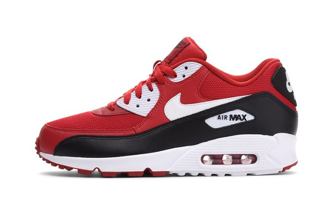 nike-air-max-90-red-black-white-1