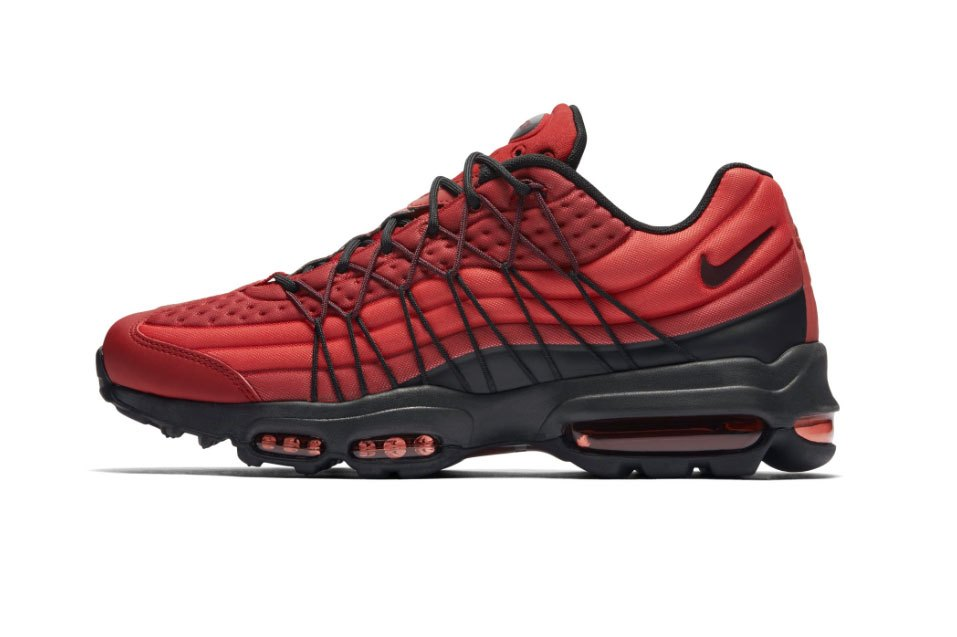 nike-air-max-95-ultra-se-gym-red-1