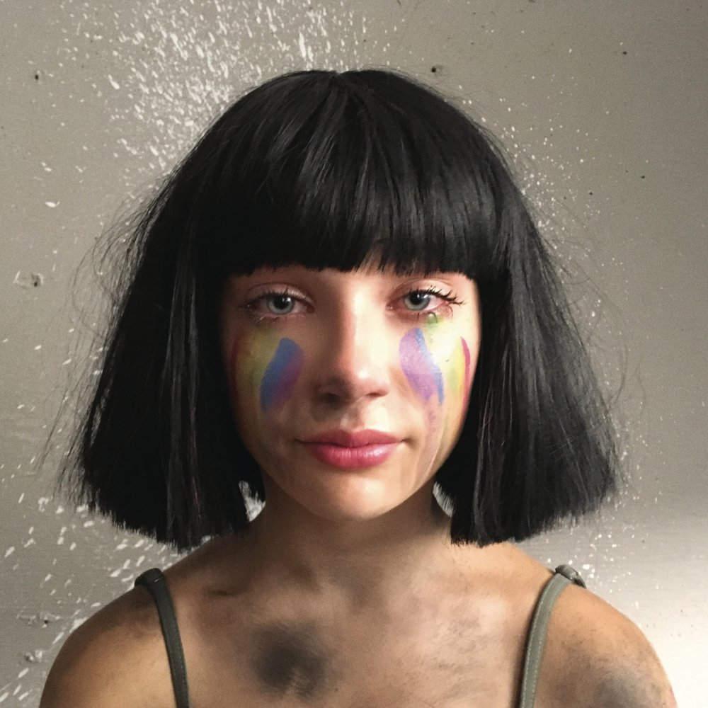 Young Sia nude (77 photo), Topless, Cleavage, Instagram, underwear 2019