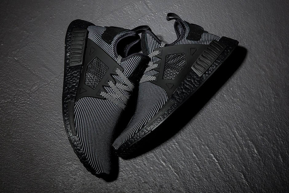 adidas-originals-nmd-xr1-triple-black-2