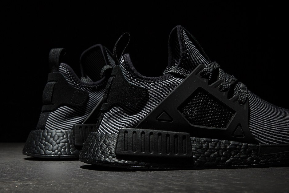 adidas-originals-nmd-xr1-triple-black-5