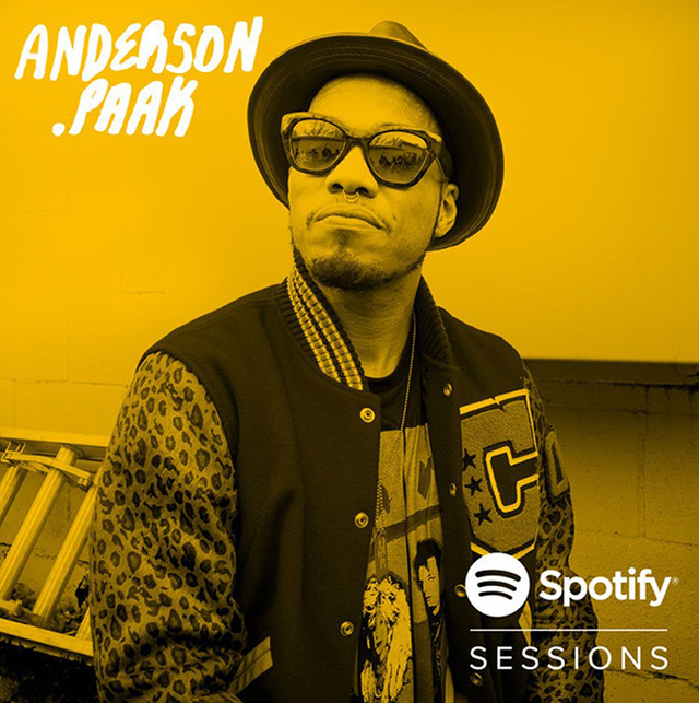 anderson-paak-live-from-spotify-house-album-stream