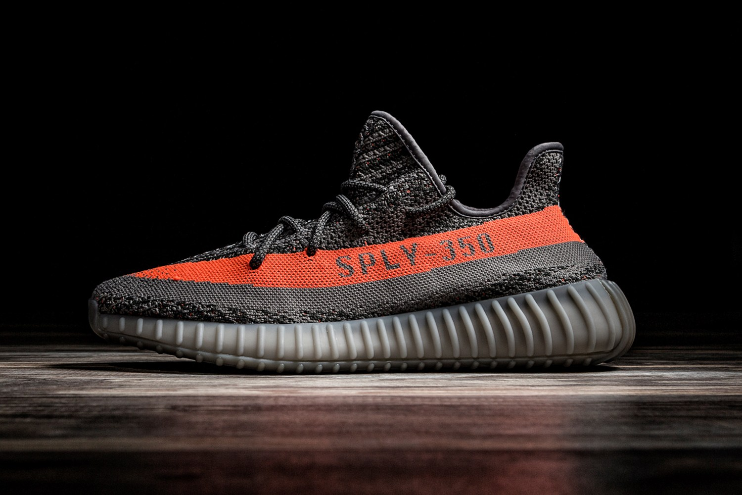 yeezy-350-v2-closer-look-3