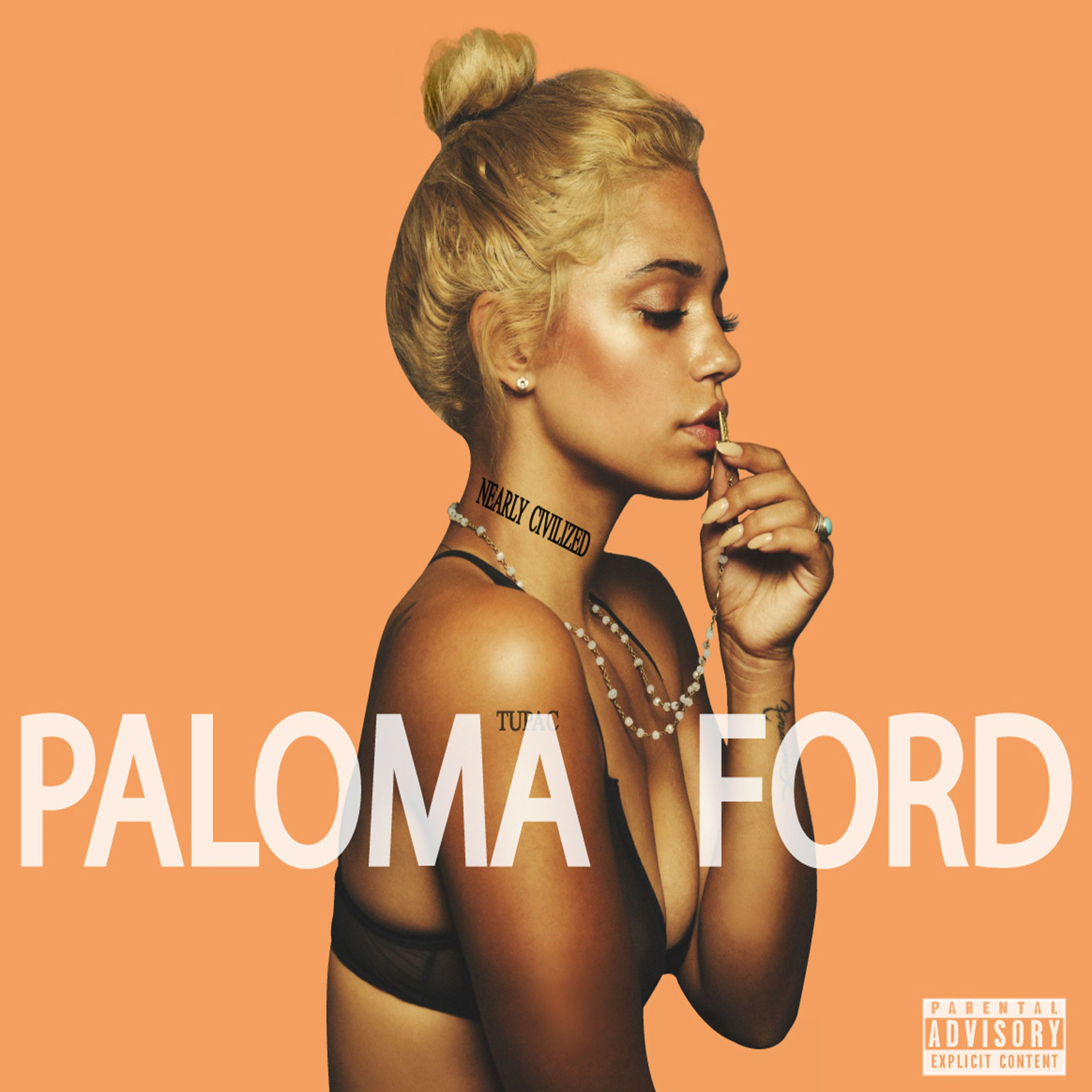 paloma-ford-nearly-civilized-2016