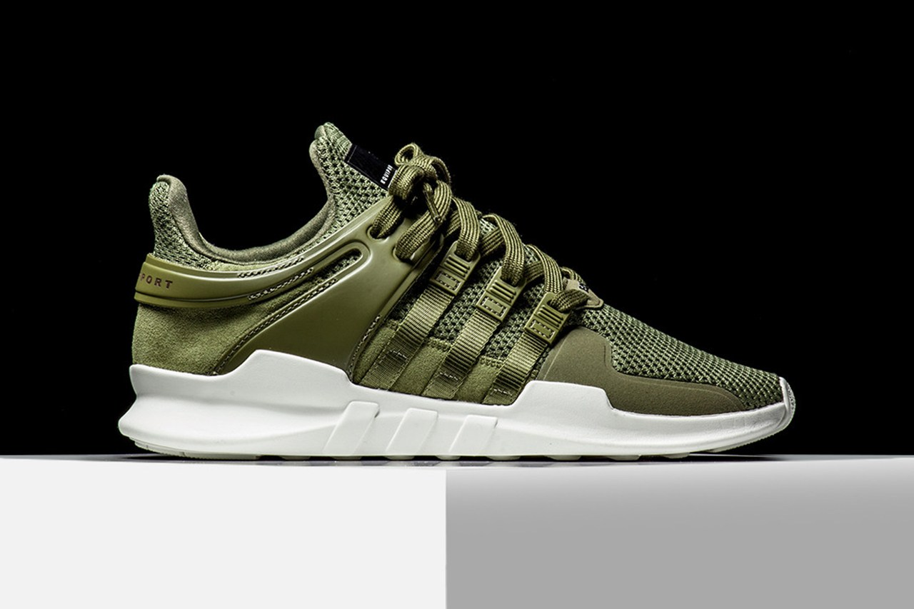 adidas-eqt-support-adv-olive-1
