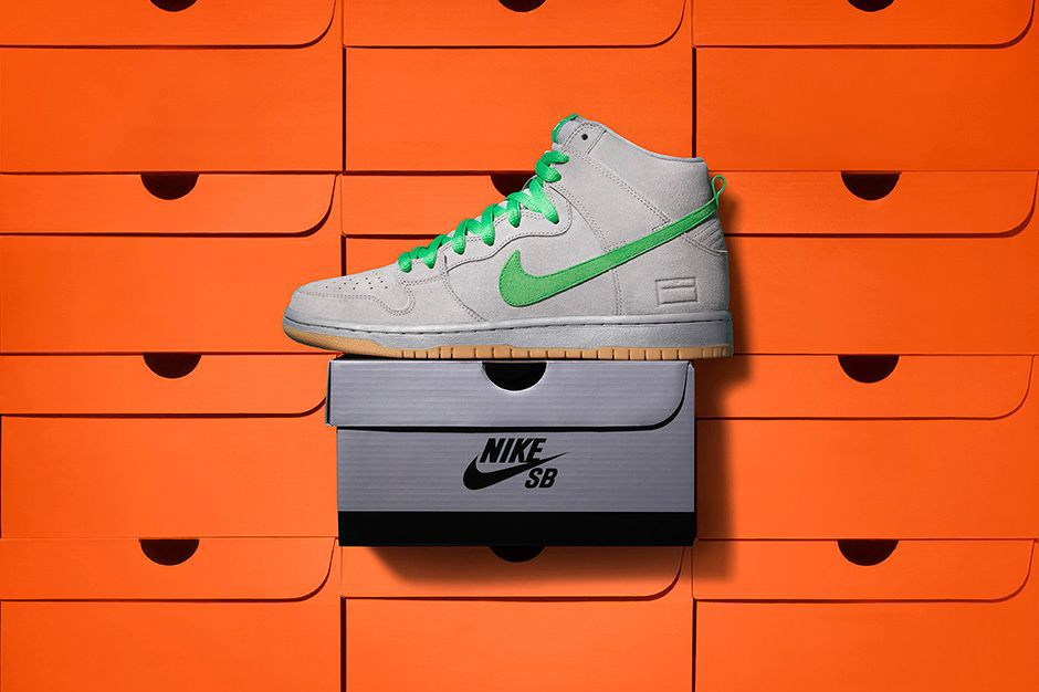 503bcc846561ae nike-sb-dunk-high-premium-gray-box-1