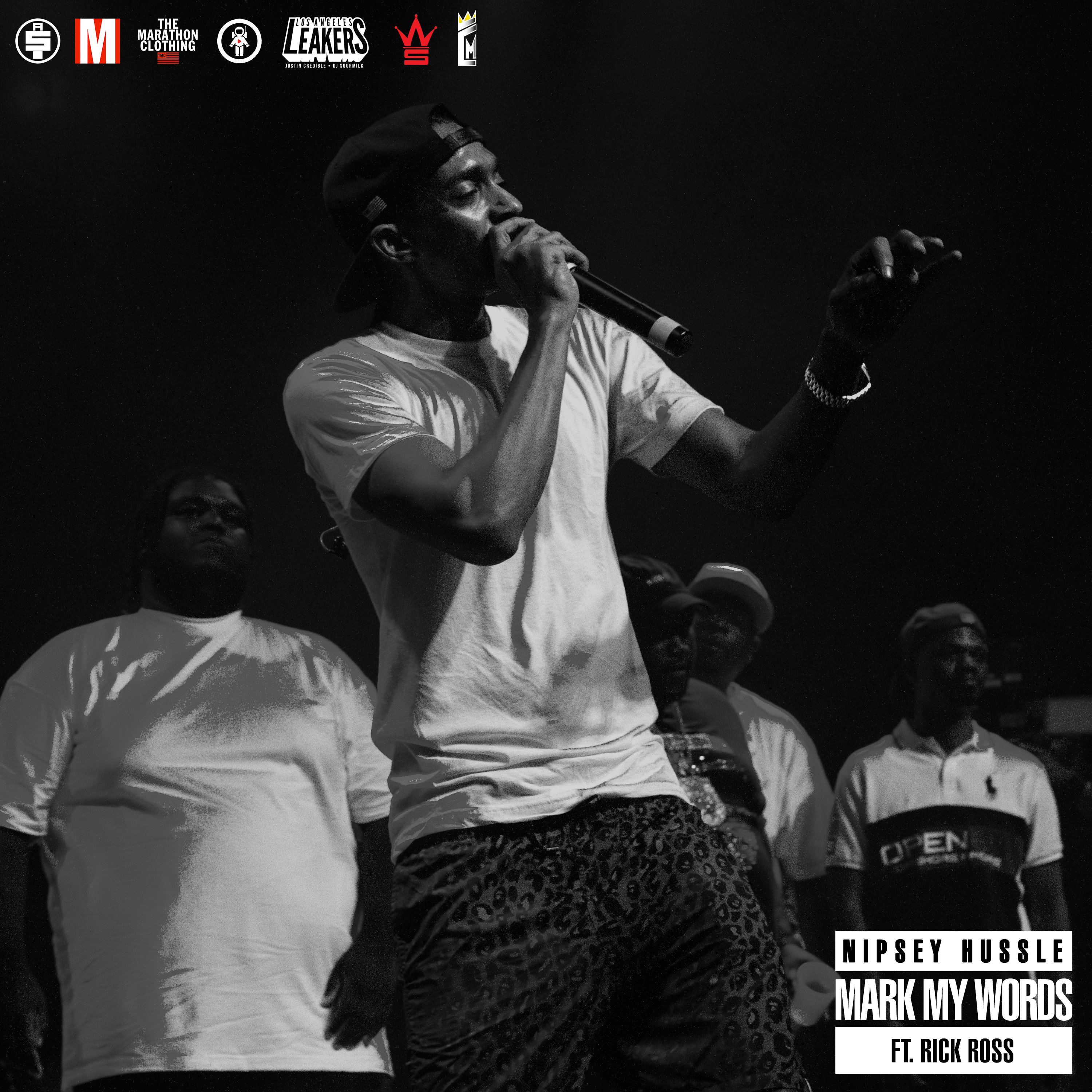 nipsey-hussle-mark-my-words