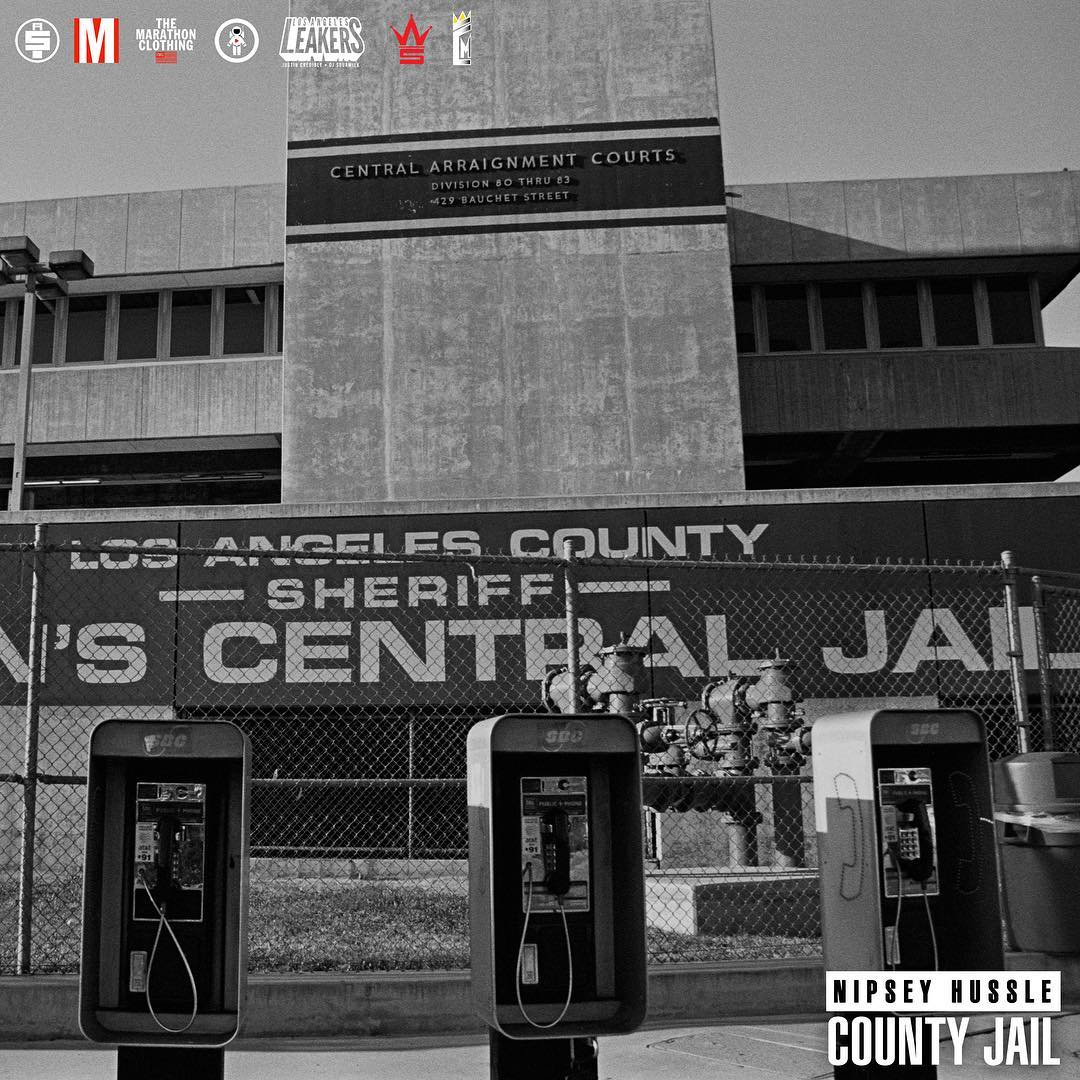nipsey-hussle-new-song-the-county-jail