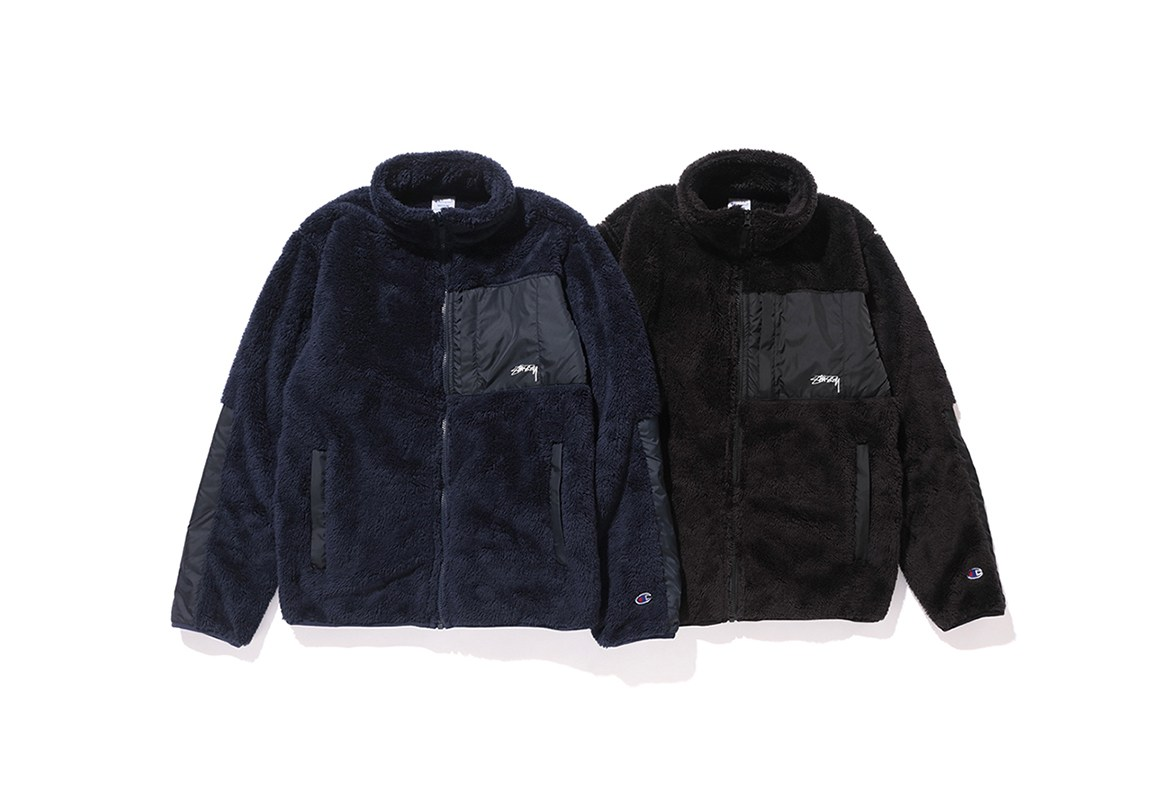 stussy-champion-fw16-delivery-2-1
