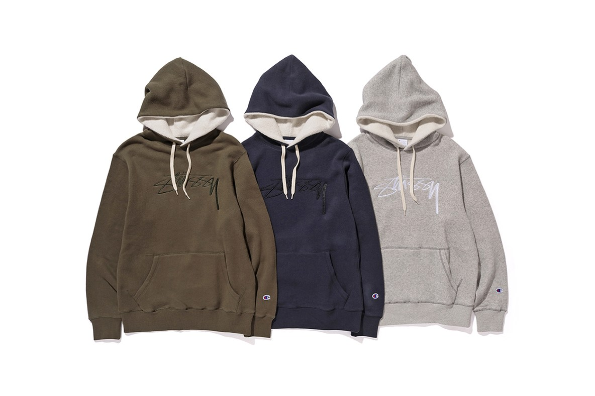 stussy-champion-fw16-delivery-2-2