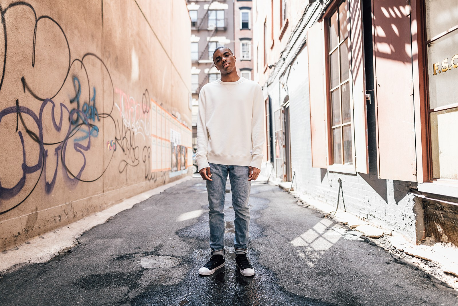 vince-staples-converse-essentials-interview-7