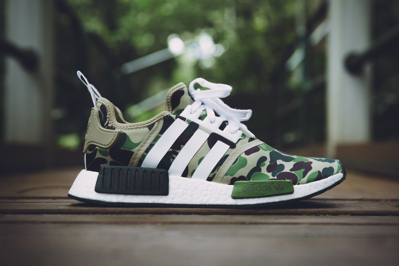 Cheap Originals NMD Boost, Cheapest Originals NMD for Sale Outlet