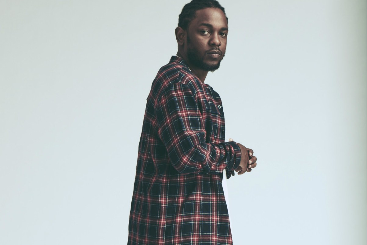 kendrick-lamar-to-perform-at-art-basel-2016