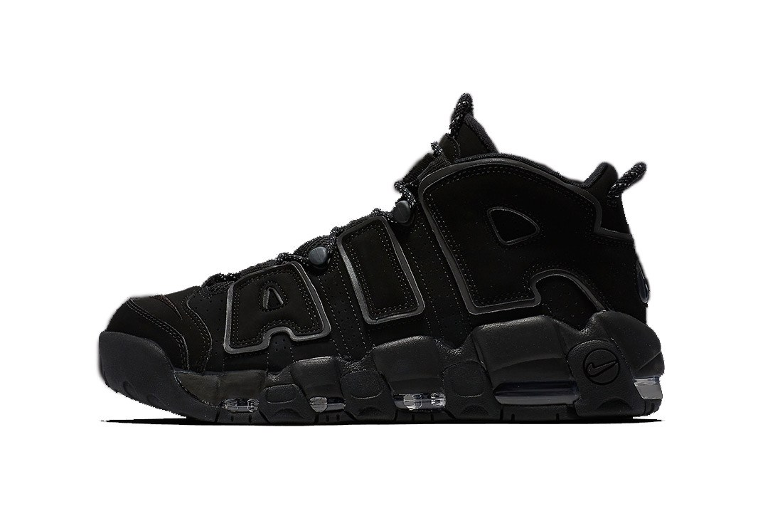 nike-air-more-uptempo-reflective-black-1