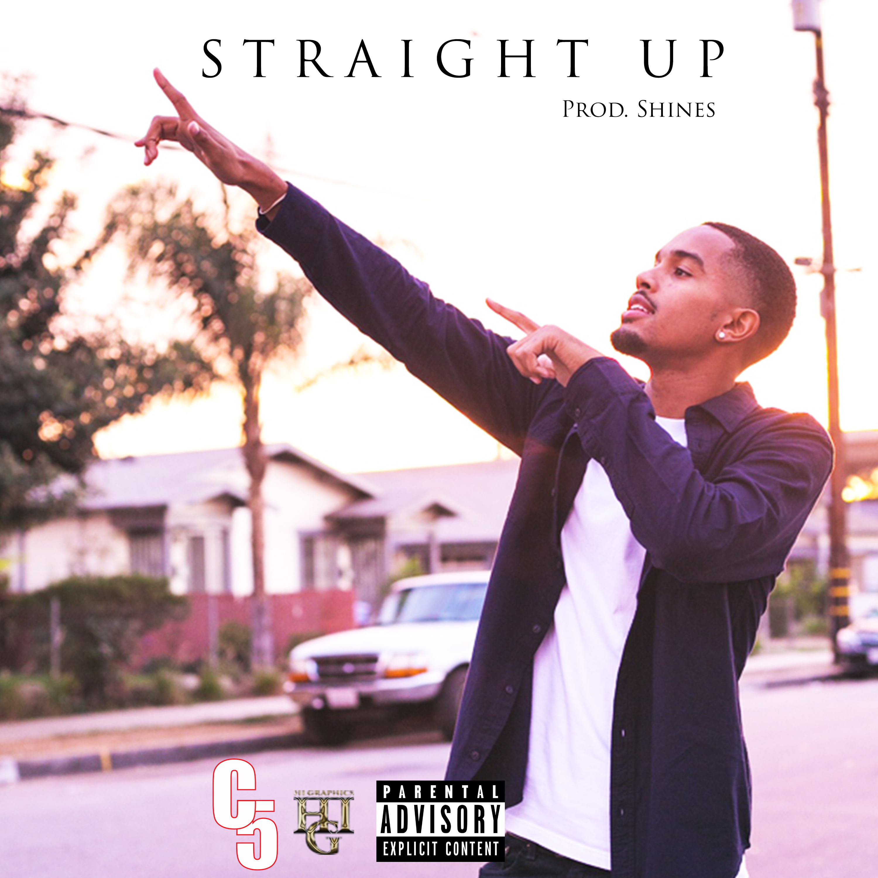 straight-up-dirty-cover