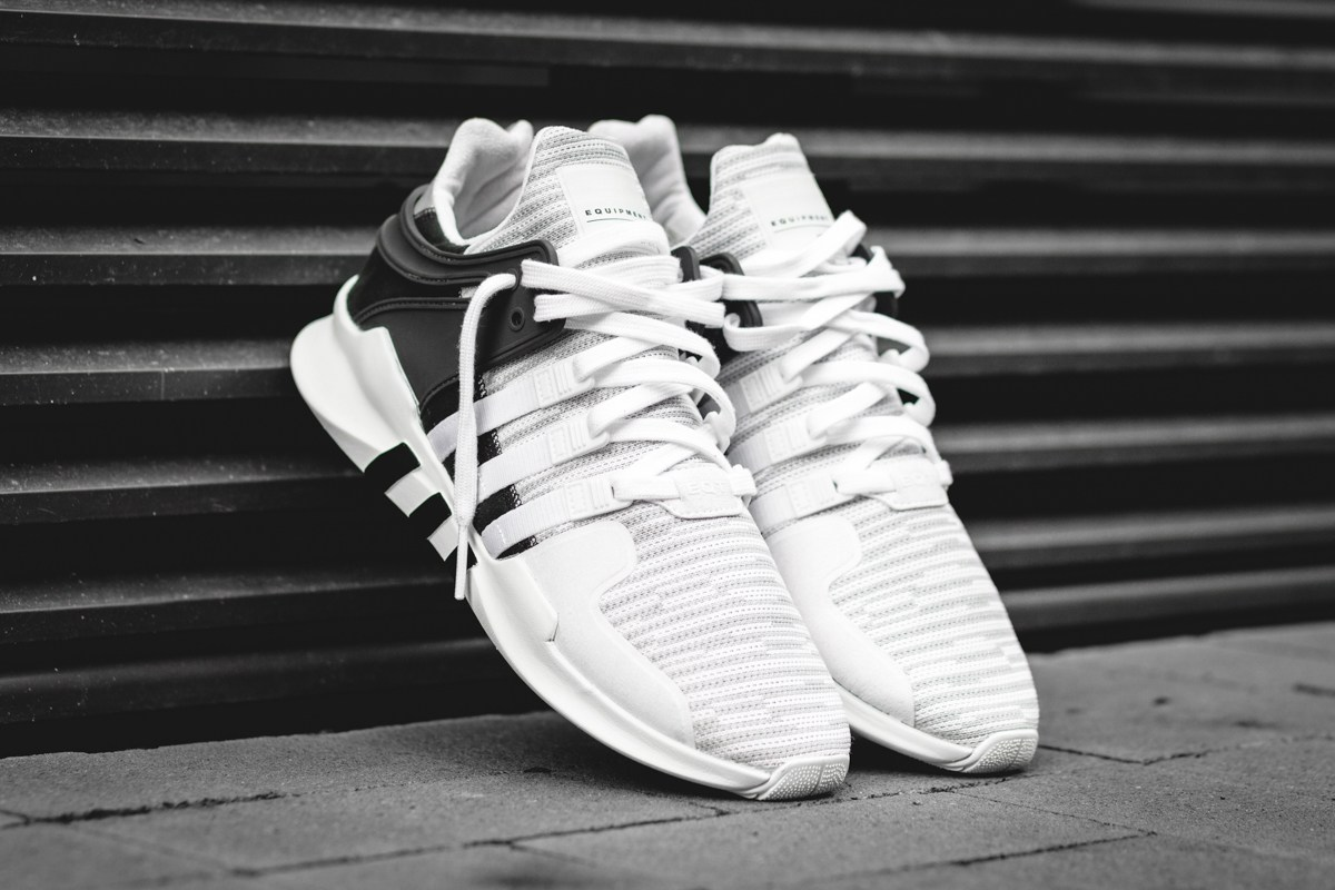 adidas-equipment-support-adv-white-1